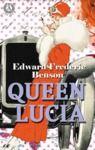Livre numérique Queen Lucia