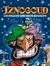 Livre numérique Iznogoud - tome 28 - Les mille et une nuits du calife