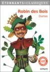 Livre numérique Robin des Bois