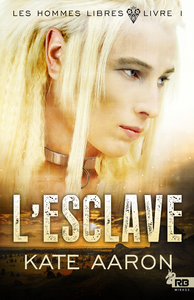 Electronic book L'Esclave