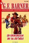 Livro digital G.F. Barner 195 – Western