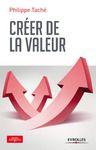 Livre numérique Créer de la valeur