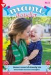 Electronic book Mami Bestseller 73 – Familienroman