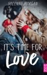 E-Book It's time for love