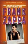 Livre numérique Les extravagantes aventures de Franck Zappa - Acte 3