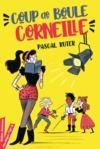 Livre numérique Coup de boule, Corneille !