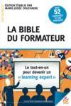 Livre numérique La bible du formateur