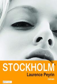 Livre numérique Stockholm