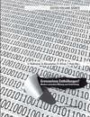 Electronic book Grenzenlose Enthüllungen?