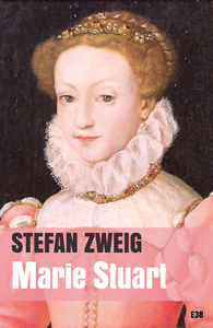 Electronic book Marie Stuart