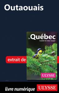 E-Book Outaouais