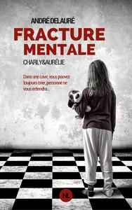 Livre numérique Charly et Aurélie