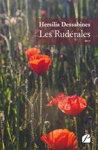 Electronic book Les Rudérales