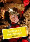 Livre numérique Fouilles et spéléologie (érotique gay)