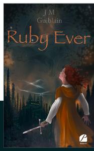 Livre numérique Ruby Ever