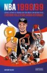 Livro digital NBA 1998/99