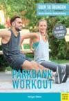 Electronic book Das Parkbank-Workout