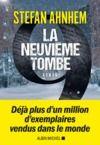 Livre numérique La Neuvième Tombe
