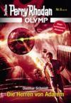 Livre numérique Olymp 8: Die Herren von Adarem