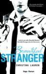 Livre numérique Beautiful Stranger - Version Française