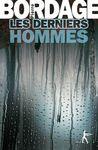 Electronic book Les Derniers Hommes