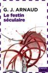 Livre numérique Le Festin séculaire