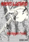 E-Book Nick Nipigon's Travels, Moments Illustrated