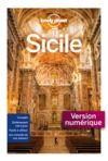 E-Book Sicile - 6ed