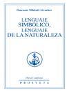 Livre numérique Lenguaje simbólico, languaje de la naturaleza