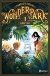 Livre numérique WonderPark - Libertad