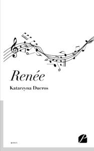 Livre numérique Renée
