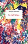 Electronic book La Nuit tango