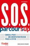 Livre numérique S.O.S. Parcoursup