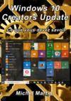 Livre numérique Windows 10 Creators Update