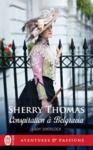 Livre numérique Lady Sherlock (Tome 2) - Conspiration à Belgravia