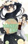 Livre numérique My Fair Honey Boy - tome 8