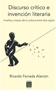 Livre numérique Discurso crítico e invención literaria