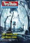 Livre numérique Perry Rhodan 2970: Der Gondu und die Neue Gilde