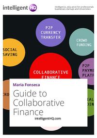 Livre numérique Guide to Collaborative Finance