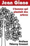 Livre numérique L'homme qui plantait des arbres