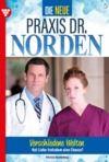 Electronic book Die neue Praxis Dr. Norden 5 – Arztserie