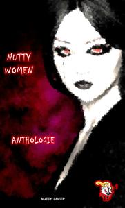 Livre numérique Nutty Women