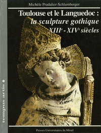 Livre numérique Toulouse et le Languedoc