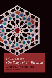 Electronic book Islam and the Challenge of Civilization