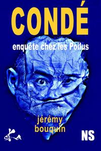 Livre numérique Condé