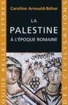 Livre numérique La Palestine à l'époque romaine