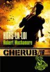 Livre numérique Cherub (Mission 16) - Hors la loi
