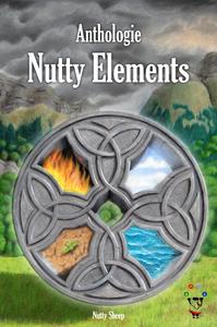 Livre numérique Nutty Elements