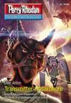 Livro digital Perry Rhodan 3056: Transmitter-Hasardeure
