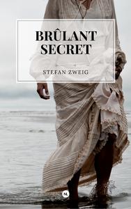 Livre numérique Brûlant secret